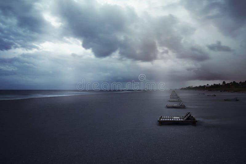 Delray Beach. Florida, United States royalty free stock photo