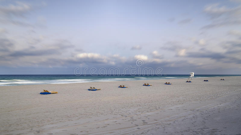 Delray Beach. Florida, United States royalty free stock images