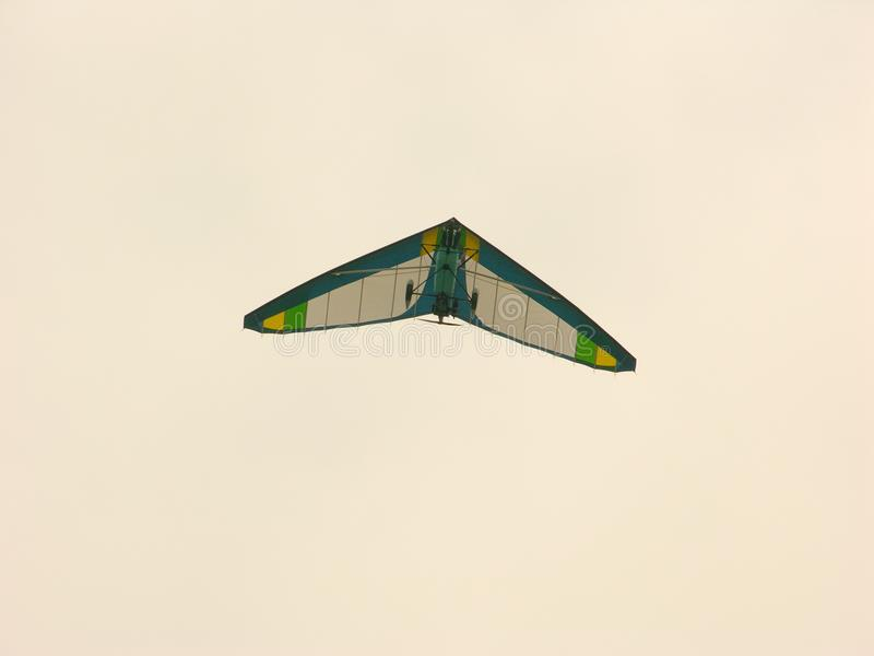 Delta Wing Stock Images - Download 2,898 Royalty Free Photos