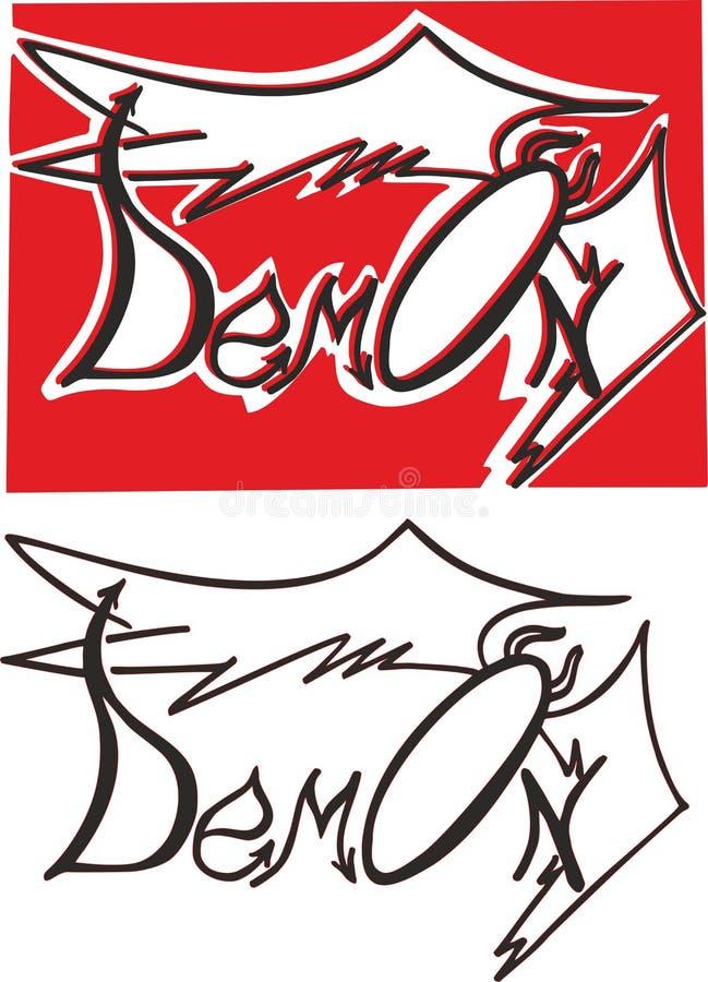 demonetyzacja ilustracji