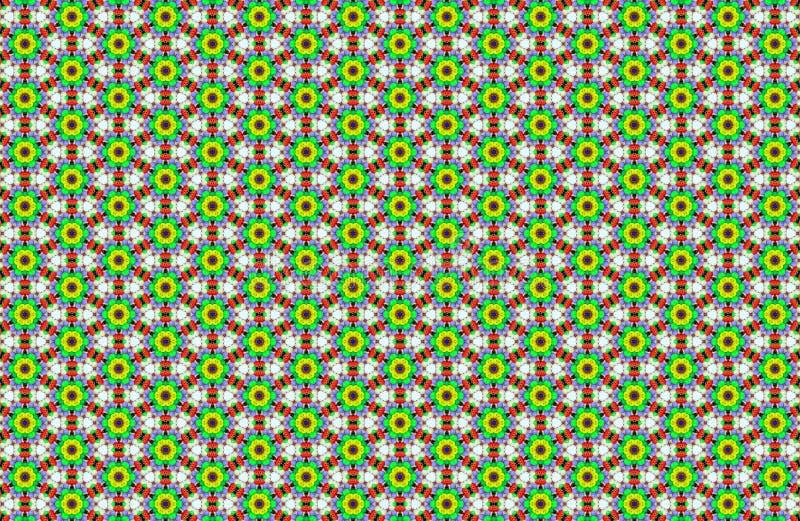 den abstrakta pärlan mönstrar bakgrund arkivfoton
