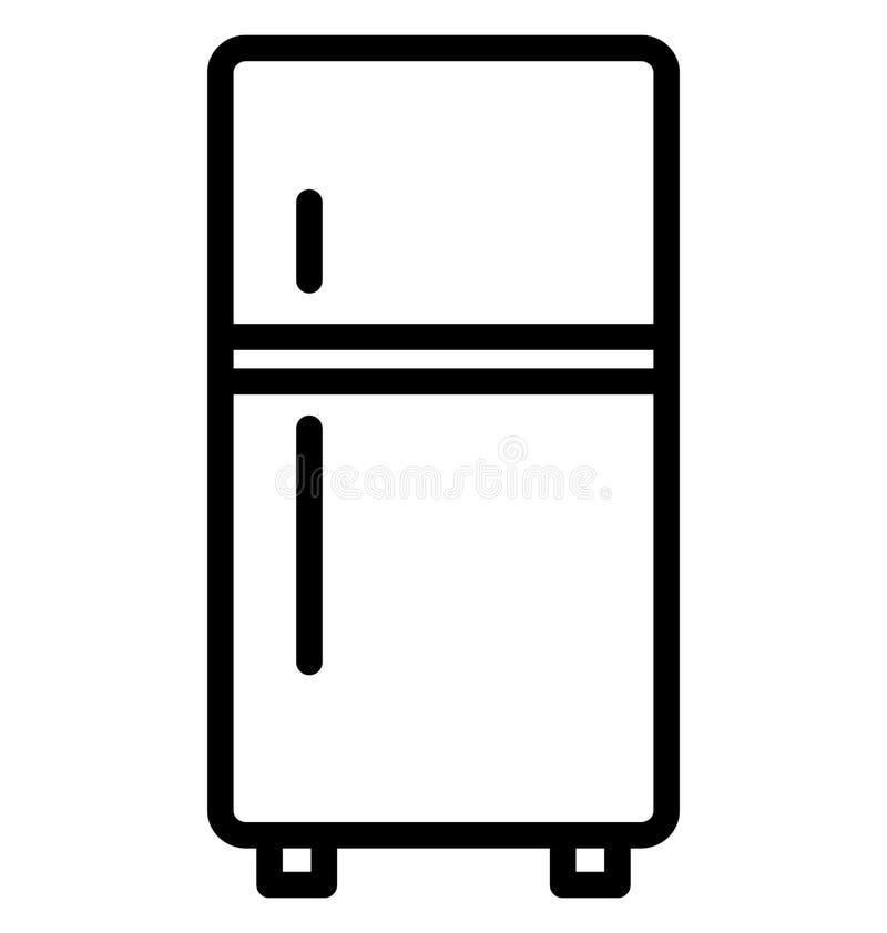 Den elektronik isolerade vektorsymbolen, som kan lätt ändra eller redigera elektronik, isolerade vektorsymbolen som kan lätt ändr stock illustrationer