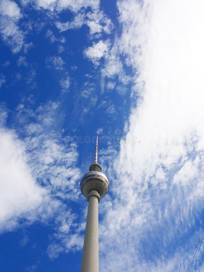 Tv N Berlin