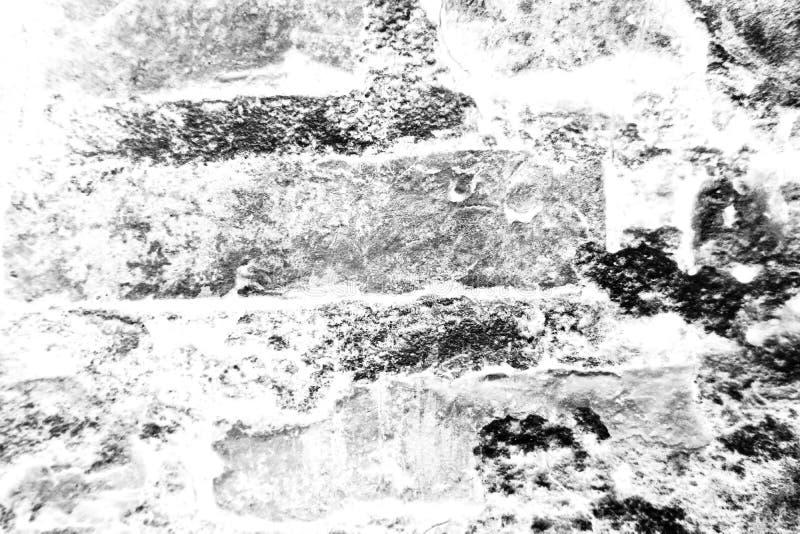 Den h?rliga closeupen texturerar abstrakt bakgrund f?r v?ggsten- och tegelplattagolvet royaltyfri bild