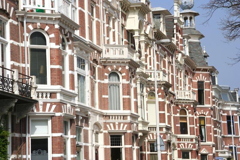 Den Haag lizenzfreie stockfotografie