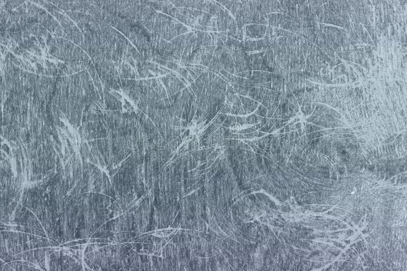 Den idérika cirkeln skrapade naturlig trätextur - härlig abstrakt fotobakgrund arkivfoton
