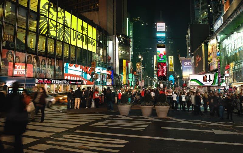 den nya panoramafyrkanten times york arkivbild
