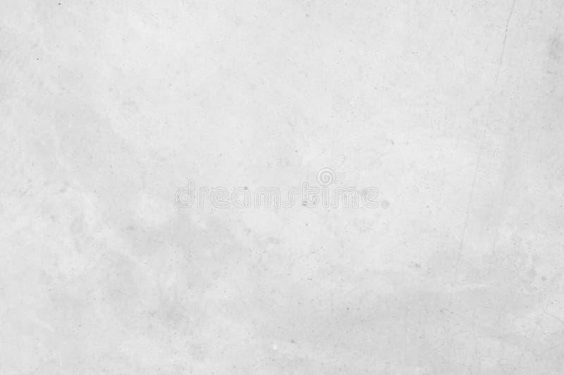Den vita marmorväggen mönstrade textur för lyxig des för bakgrund fotografering för bildbyråer