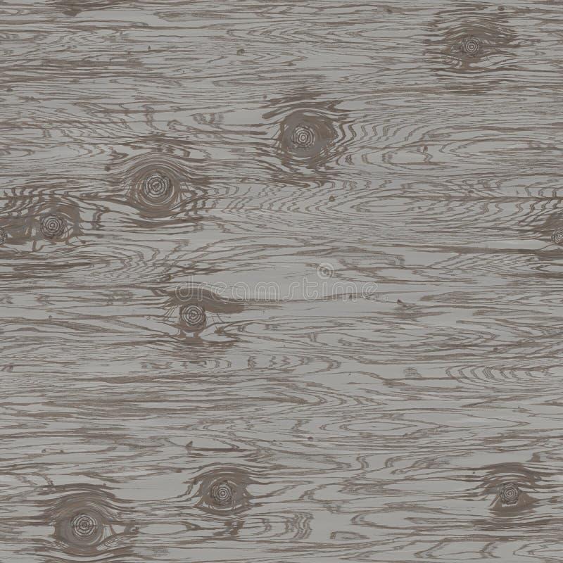 Den Wood texturdesignen med något skrapar naturlig bakgrund royaltyfri fotografi
