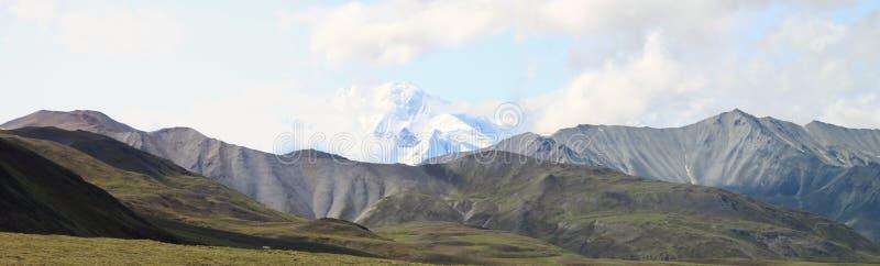 Download Denali National park stock image. Image of geology, gravel - 23678371