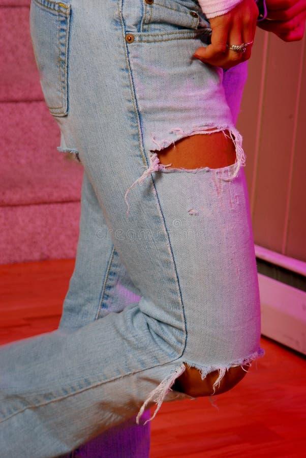 denham www. obrazy stock