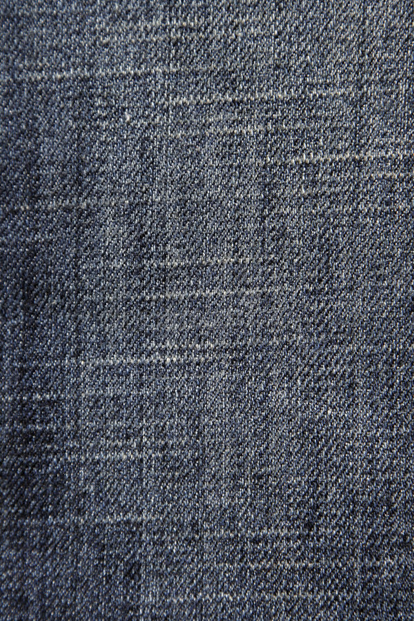 Free Denim Stock Image - 5445991