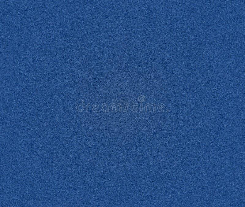 Denim stock photography
