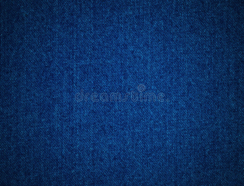 Download Denim Background Stock Photo - Image: 21722370
