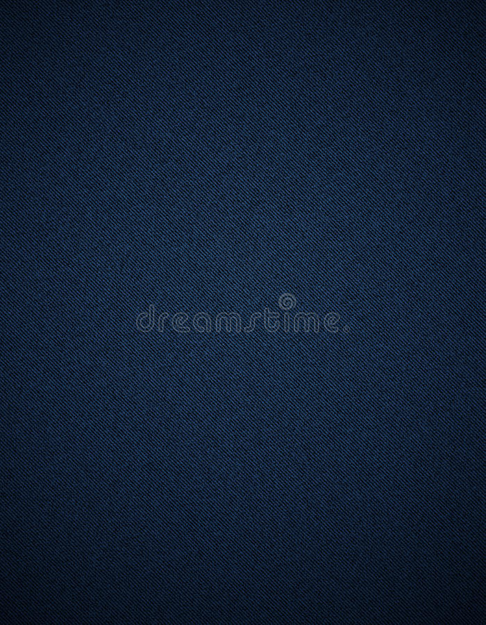 Denim background royalty free illustration