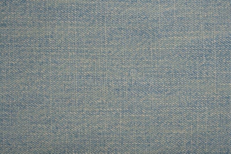 Denim-Blue Jeanshintergrund lizenzfreie stockfotos