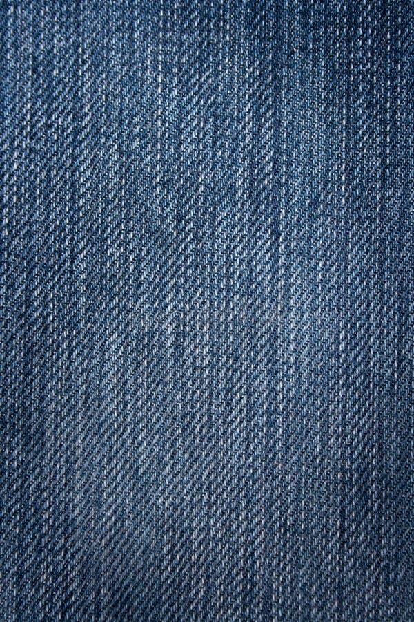 Free Denim Cloth Royalty Free Stock Photo - 10140745
