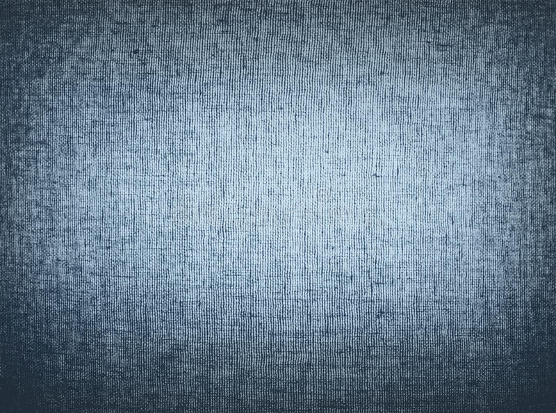 Download Denim Cloth Background stock photo. Image of closeup - 16718642