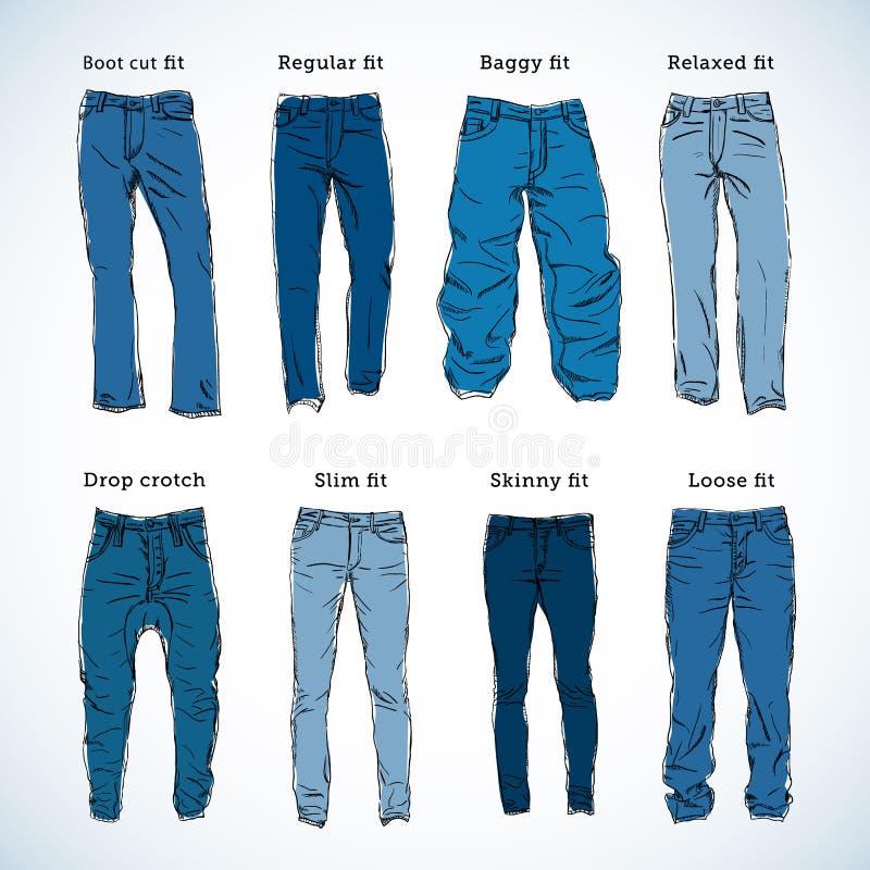 y guess jeans inc Guess lentes guess es una de las marcas más importantes y afamadas en el mundo de la moda internacional las gafas de la marca completan la imagen de quien desea.