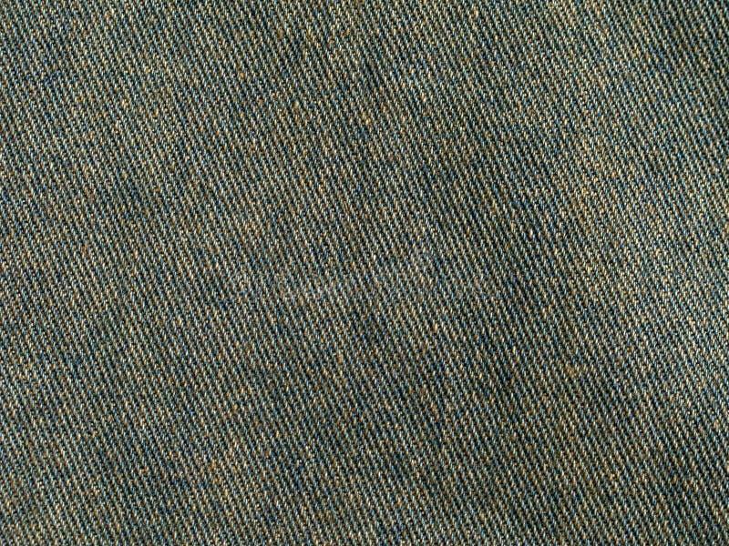 Denim jeans backgrounds. Denim jeans textured textile material backgrounds stock photo