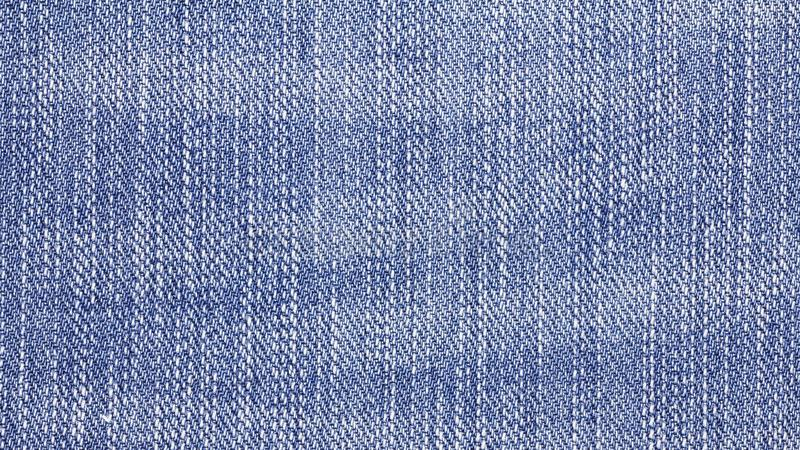 Denim jeans fabric texture or denim jeans background for beauty clothing fashion design and industrial construction idea concept. Denim jeans fabric texture or stock photos