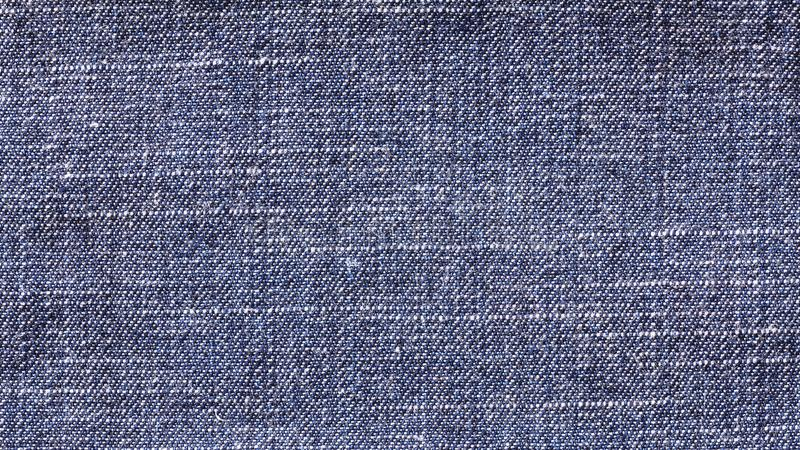 Denim jeans fabric texture or denim jeans background for beauty clothing fashion design and industrial construction idea concept. Denim jeans fabric texture or stock photo