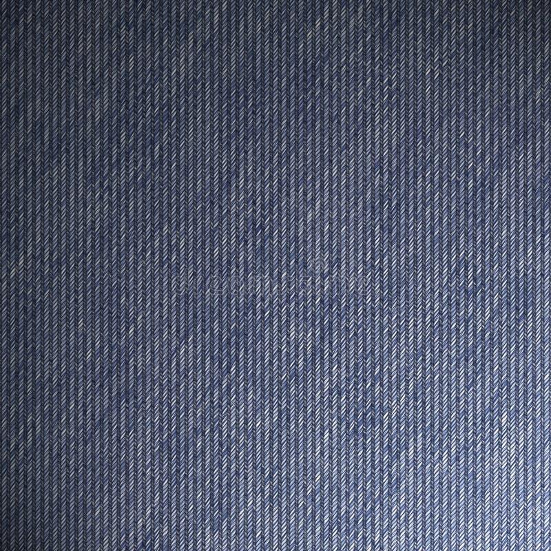 Denim Jeans Texture royalty free stock photos