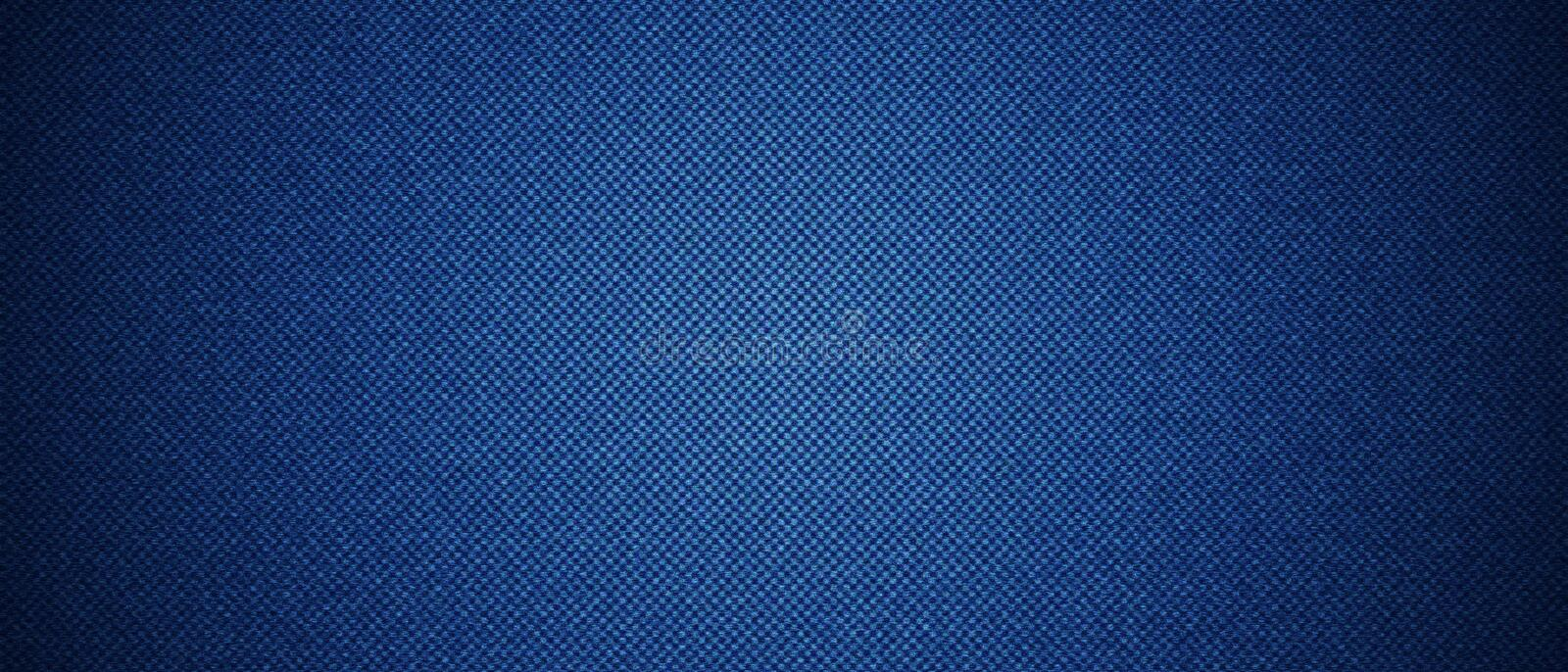 Denim jeans texture background royalty free stock photo