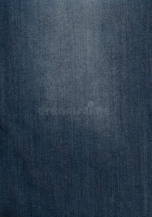 Denim jeans texture. Denim background texture for design. Canvas denim texture. Blue denim that can be used as background. Blue je royalty free stock photos