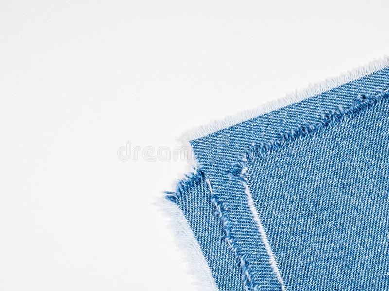 Denim Jeans Texture and Detail. Denim Jeans Textures and Details. textile texture details for creative projects stock photos