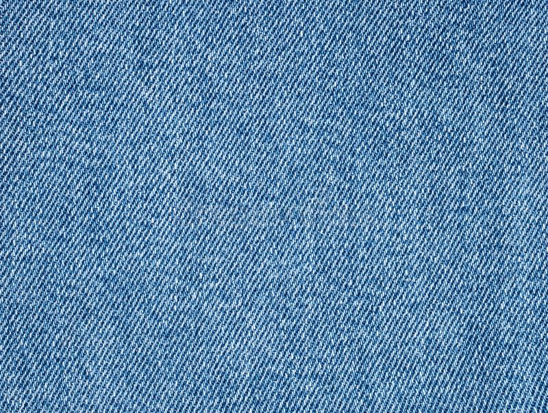 Denim Jeans Texture and Detail. Denim Jeans Textures and Details. textile texture details for creative projects stock photography