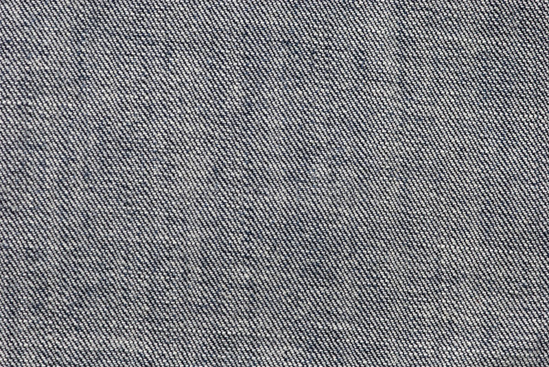 Download Denim Pattern Texture Royalty Free Stock Photography - Image: 16458337