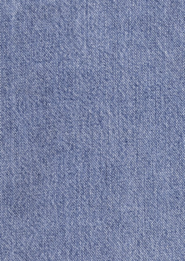Download Denim Texture stock image. Image of texture, clothing, macro - 119051