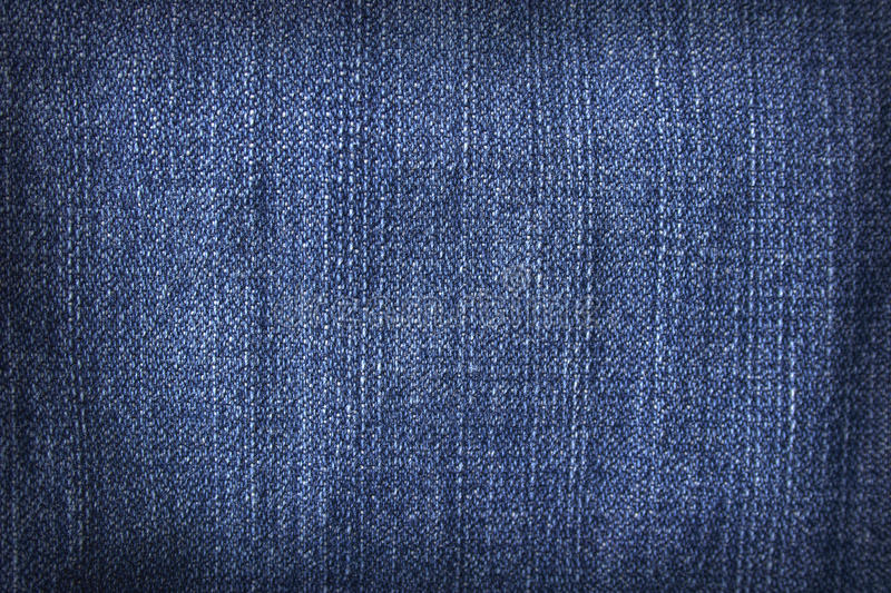 Download Denim Texture stock image. Image of material, trousers - 17844583