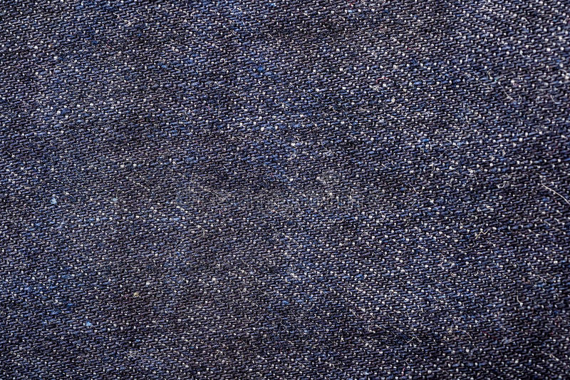 Download Denim Texture stock image. Image of clothing, design - 25765681