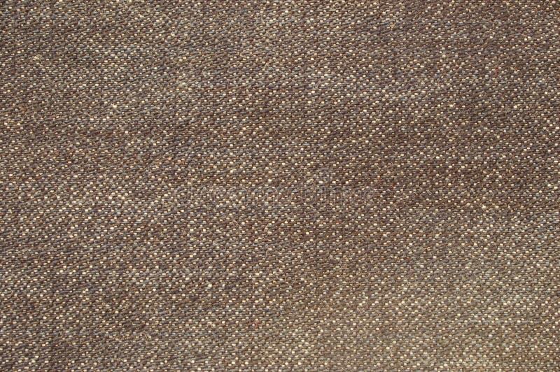 Denim texture royalty free stock image