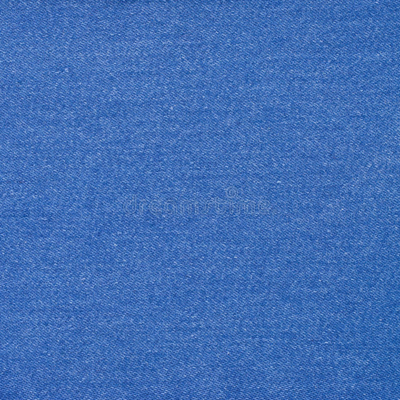 Denim texture. For your background royalty free stock image
