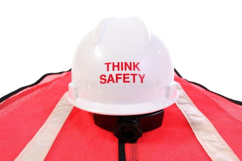 Denk Veiligheid