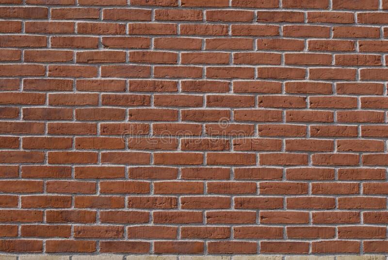 Download DENMARK_RED BRICKS WALL stock image. Image of copenhagen - 8962173