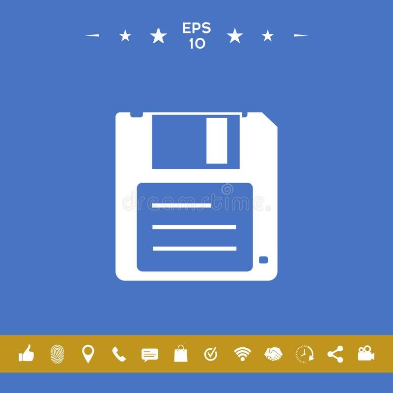 Denna är mappen av formatet EPS10 vektor illustrationer