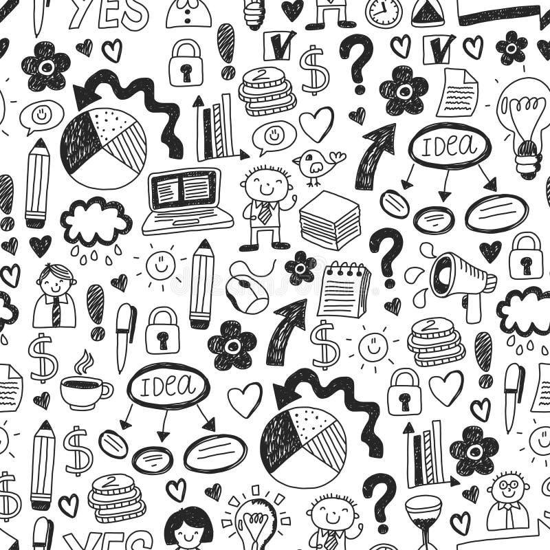 Denna är mappen av formatet EPS8 Sociala massmediasymboler bakgrundsmodellfotoet satte den din textvektorn Internet folk, idé, te stock illustrationer