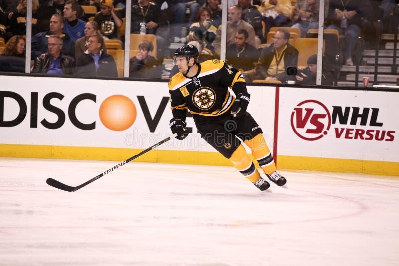 Download Dennis Seidenberg Boston Bruins Editorial Stock Photo - Image: 22368938