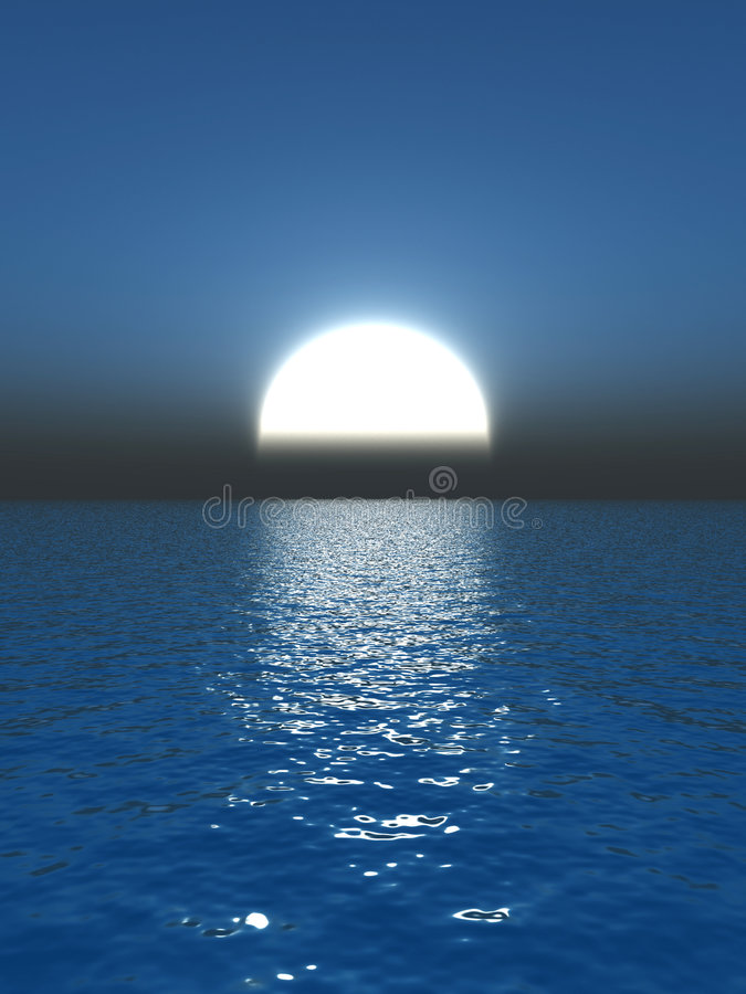 denny słońca