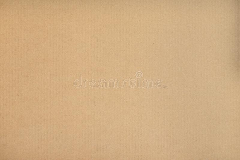 Brown Cardboard Paper Texture Background High Resolution Stock Image Image Of Border Grunge 140743503