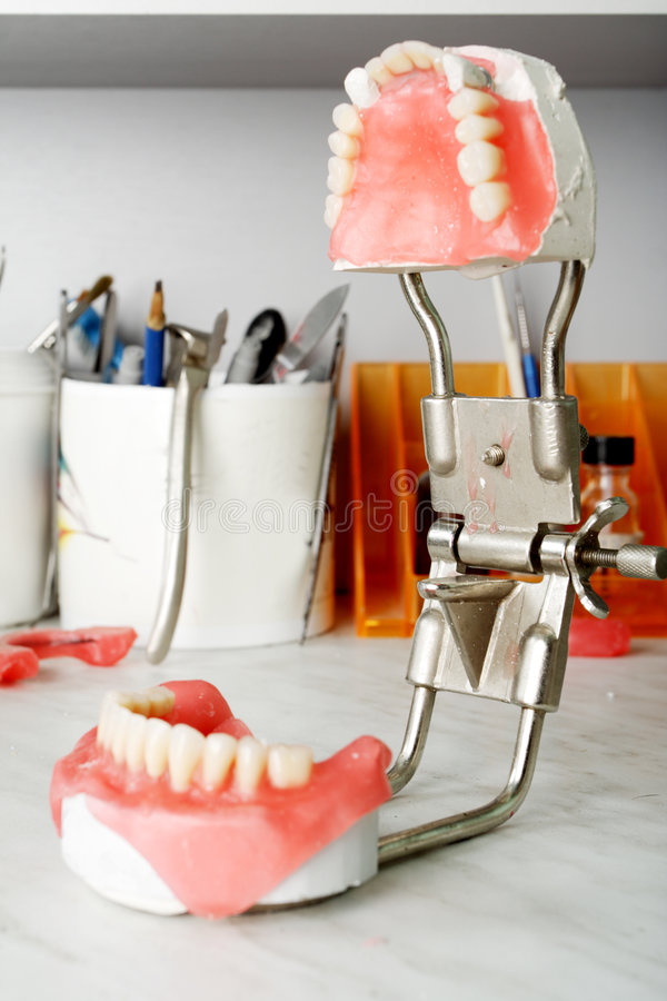 Dent images libres de droits