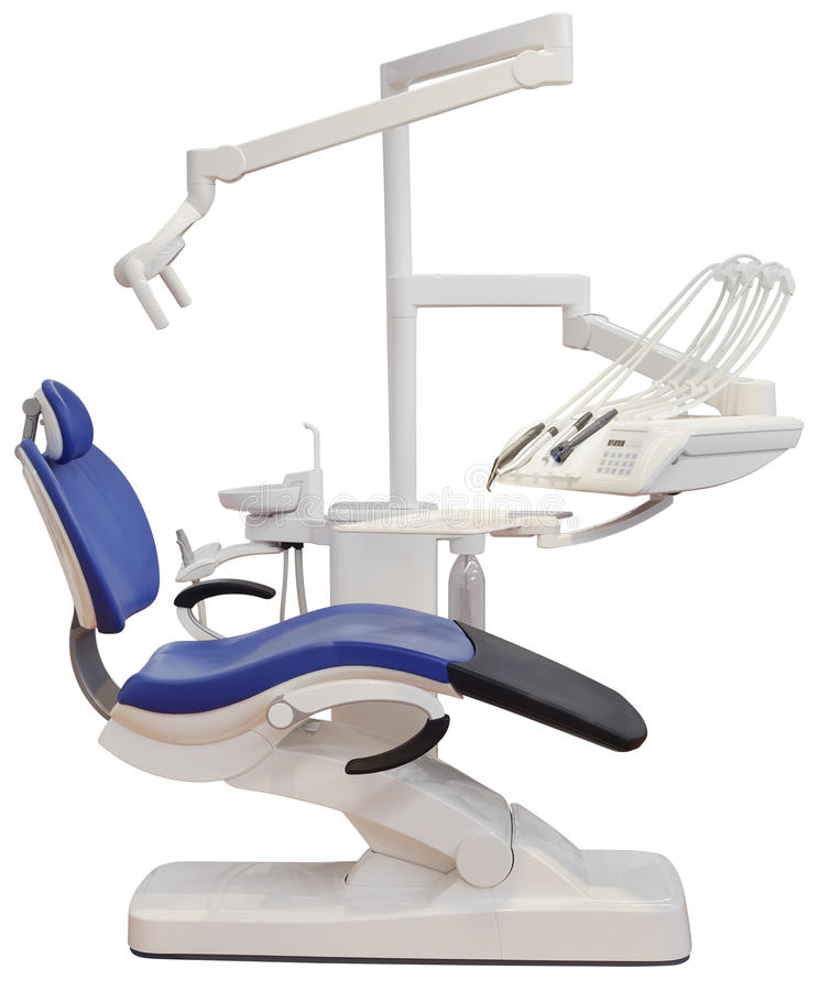 dentist equipment pin chair nz series dental ancar blue dentecnz large co