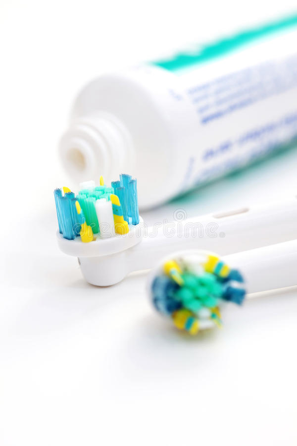Download Dental hygiene stock image. Image of clean, protection - 10079957