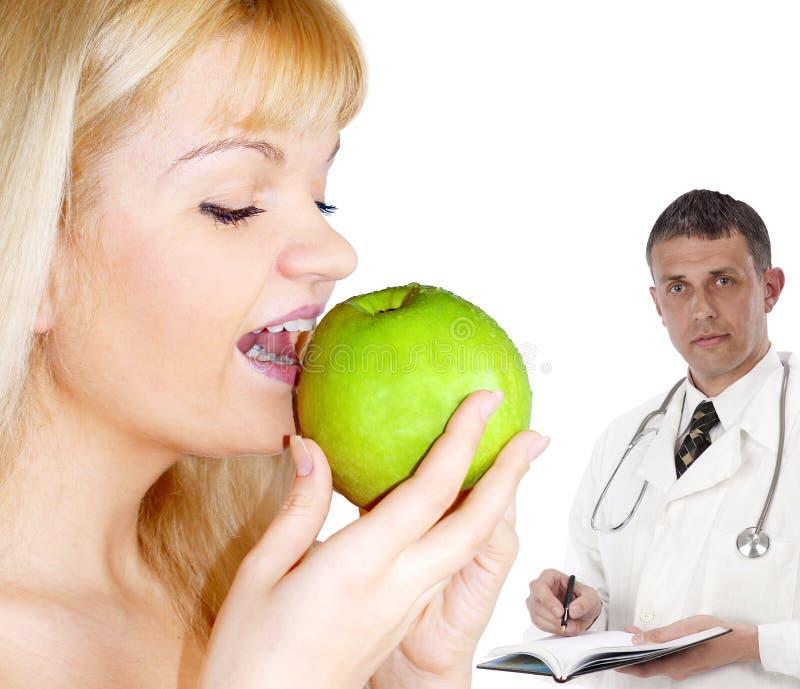 Download Dental medicine stock image. Image of health, stomatology - 26643211