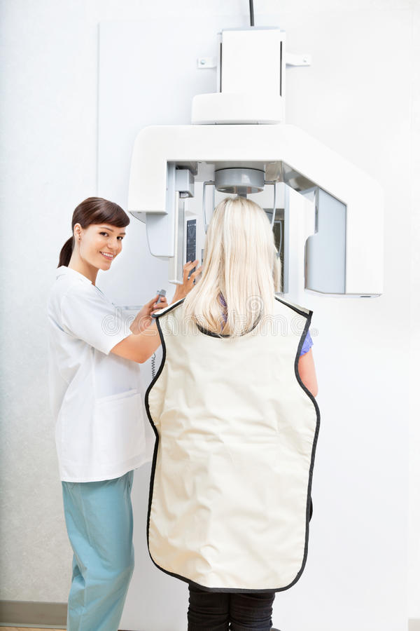 Download Dental X-Ray stock image. Image of dentalcare, check - 16590923