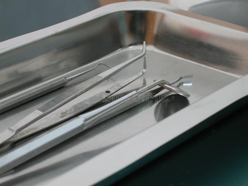 Dentale Immagine Stock Libera da Diritti